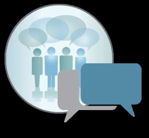 ropackpharma_communicate
