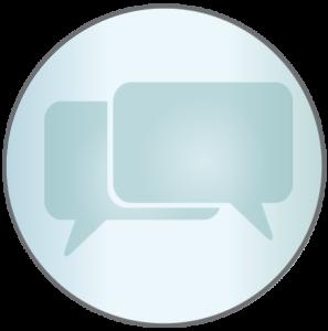 ropack-communication